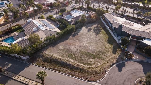 48234 Silver Spur Trail, Palm Desert, CA 92260 (MLS #219053711) :: Brad Schmett Real Estate Group