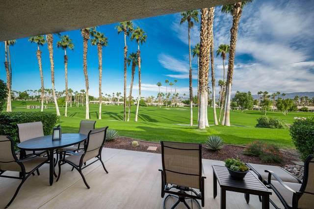 76582 Hollyhock Drive, Palm Desert, CA 92211 (MLS #219053763) :: The John Jay Group - Bennion Deville Homes