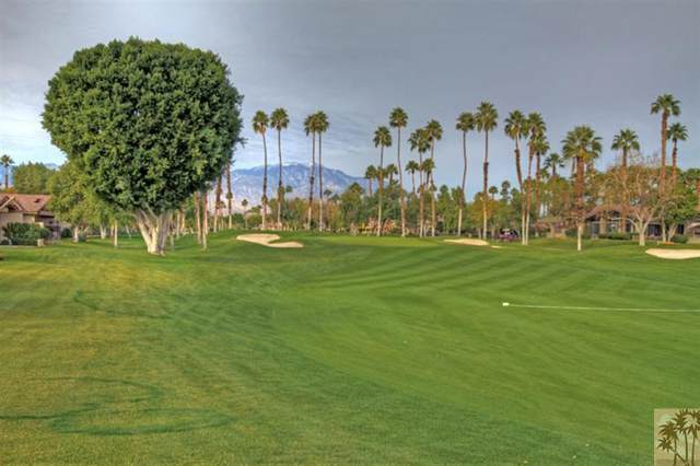 326 Running Springs Drive, Palm Desert, CA 92211 (MLS #219053771) :: The John Jay Group - Bennion Deville Homes