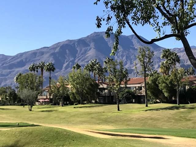 55371 Winged Foot, La Quinta, CA 92253 (MLS #219053837) :: The Jelmberg Team