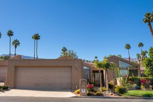 73407 Nettle Court, Palm Desert, CA 92260 (MLS #219053844) :: The Sandi Phillips Team