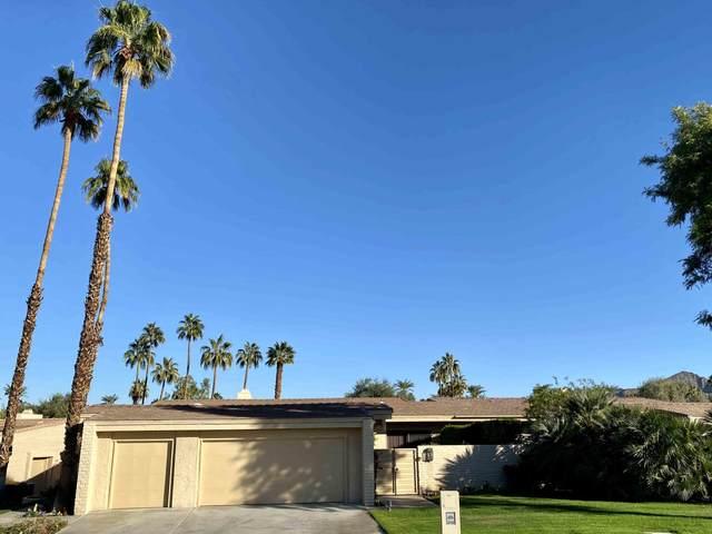 44848 Oro Grande Circle, Indian Wells, CA 92210 (MLS #219053851) :: The Jelmberg Team