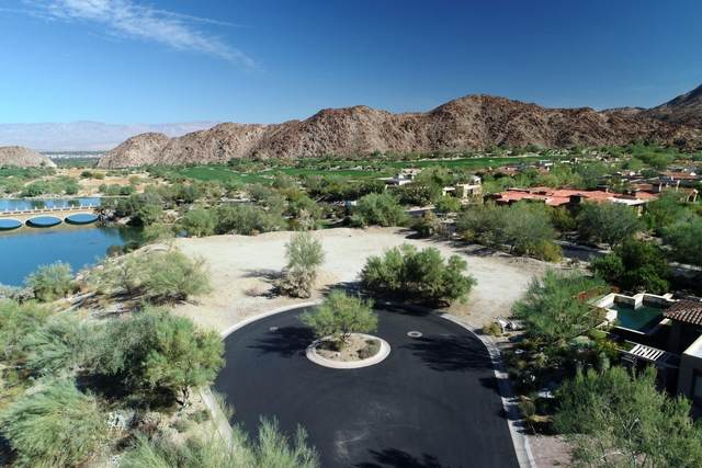 49438 Desert Barranca Trail Trail, Indian Wells, CA 92210 (MLS #219053893) :: The Jelmberg Team
