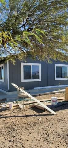 2170 Sea View Drive, Thermal, CA 92274 (MLS #219053961) :: The Jelmberg Team
