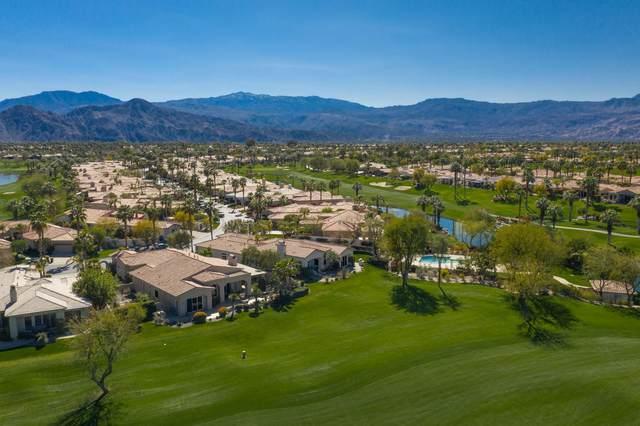 792 Mission Creek Drive, Palm Desert, CA 92211 (MLS #219053970) :: The Sandi Phillips Team
