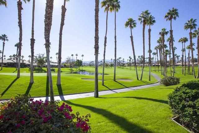 76093 Impatiens Circle, Palm Desert, CA 92211 (MLS #219053975) :: The Jelmberg Team