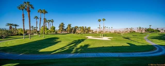 647 Vista Lago Circle, Palm Desert, CA 92211 (#219053977) :: The Pratt Group