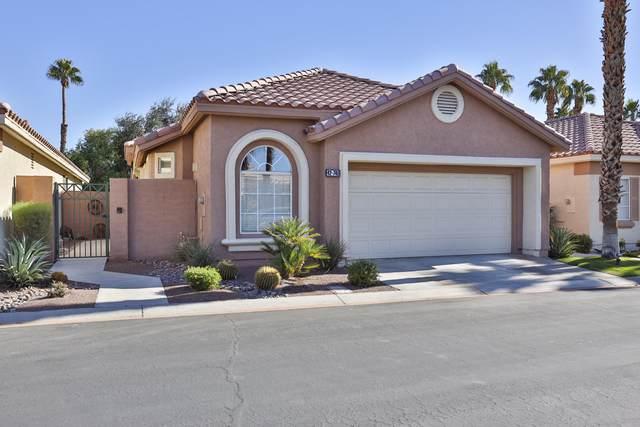 42748 Edessa Street, Palm Desert, CA 92211 (#219054078) :: The Pratt Group