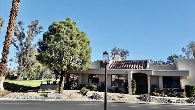 35747 Calle Montigo, Cathedral City, CA 92234 (#219054139) :: The Pratt Group