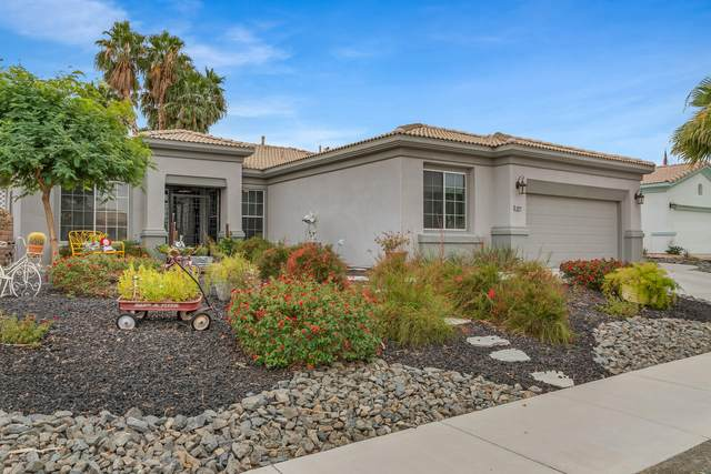 69649 Brookview Way, Cathedral City, CA 92234 (#219054220) :: The Pratt Group