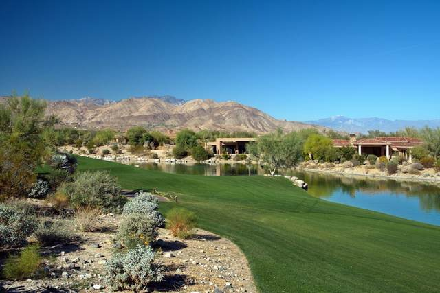 74260 Desert Arroyo Trail, Indian Wells, CA 92210 (MLS #219054270) :: Hacienda Agency Inc