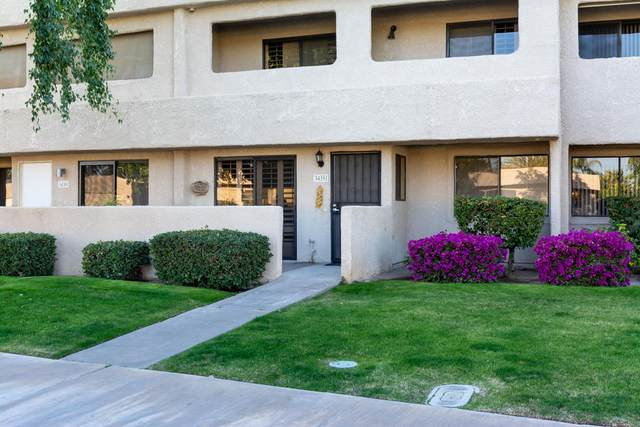 34351 Denise Way, Rancho Mirage, CA 92270 (#219054384) :: The Pratt Group