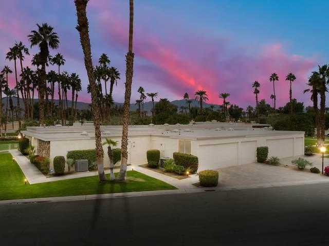 45695 Pawnee Road, Indian Wells, CA 92210 (MLS #219054387) :: The Sandi Phillips Team