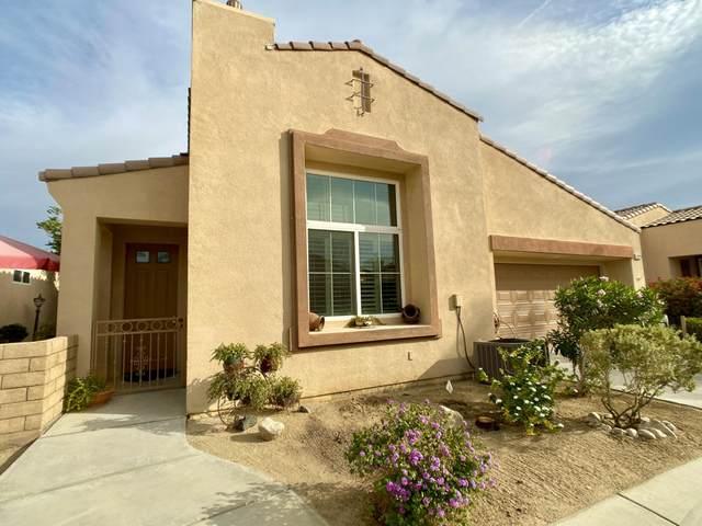 79273 Sign Of Spring Spring, La Quinta, CA 92253 (MLS #219054392) :: Desert Area Homes For Sale