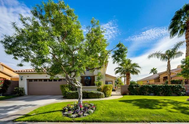45730 Crosswater Street, Indio, CA 92201 (#219054417) :: The Pratt Group