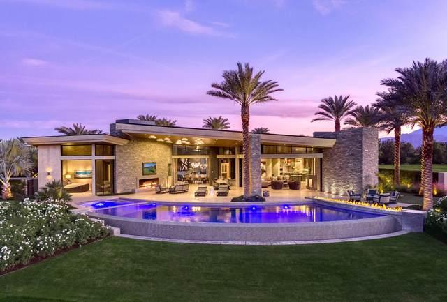 81418 Amundsen Avenue, La Quinta, CA 92253 (MLS #219054446) :: Hacienda Agency Inc