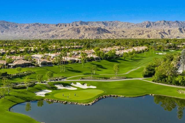220 White Horse Trail, Palm Desert, CA 92211 (MLS #219054516) :: The Sandi Phillips Team