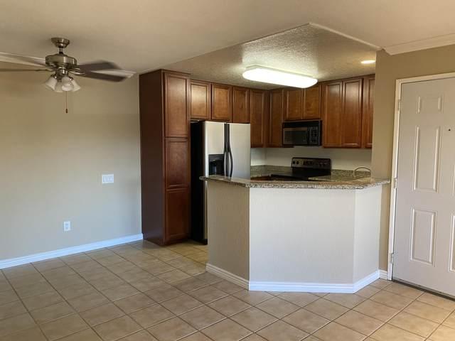 78650 Avenue 42, Bermuda Dunes, CA 92203 (#219054570) :: The Pratt Group