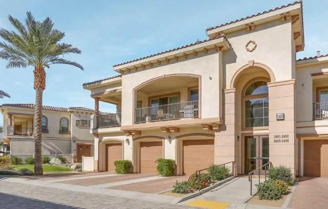 2401 Via Calderia, Palm Desert, CA 92260 (#219054577) :: The Pratt Group