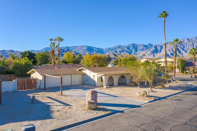 32500 Whispering Palms Trail, Cathedral City, CA 92234 (#219054618) :: The Pratt Group