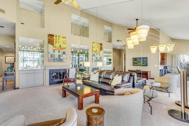 38623 Dahlia Way, Palm Desert, CA 92211 (MLS #219054623) :: Brad Schmett Real Estate Group