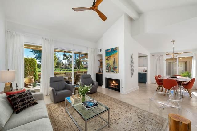 236 Santa Barbara Circle, Palm Desert, CA 92260 (#219054630) :: The Pratt Group