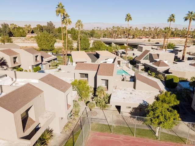 71870 Eleanora Lane, Rancho Mirage, CA 92270 (#219054729) :: The Pratt Group