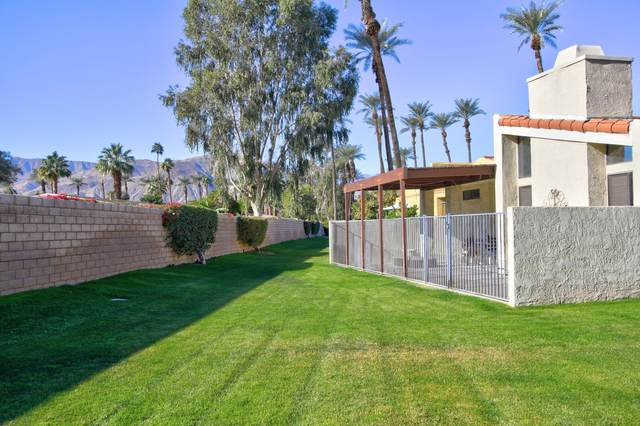 74179 Santa Rosa Circle, Palm Desert, CA 92260 (MLS #219054749) :: Brad Schmett Real Estate Group