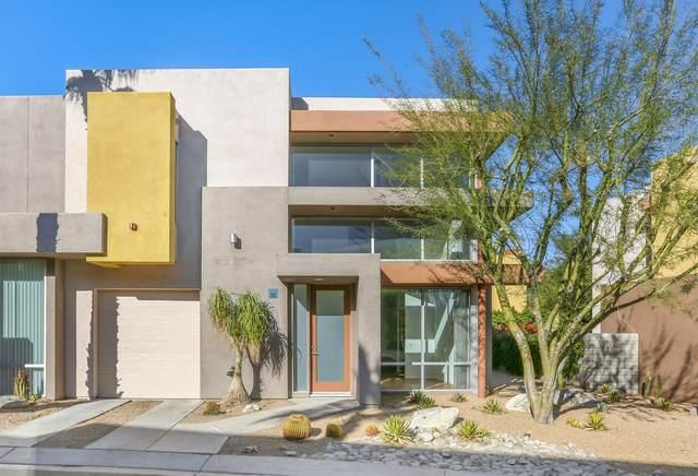 242 Breeze Loop Loop, Palm Springs, CA 92262 (#219054755) :: The Pratt Group