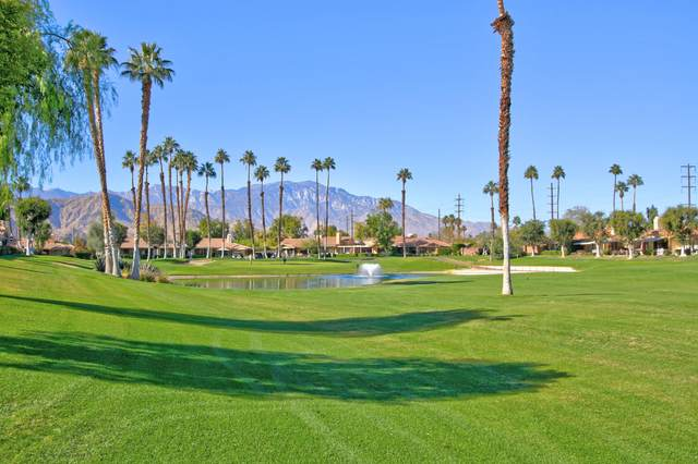 224 La Paz Way, Palm Desert, CA 92260 (#219054777) :: The Pratt Group