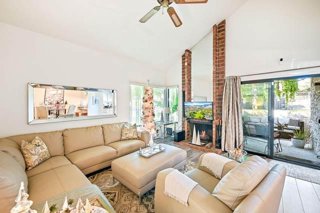 40 Portola Drive, Palm Springs, CA 92264 (#219054790) :: The Pratt Group