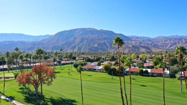 9 Toledo Drive, Rancho Mirage, CA 92270 (#219054800) :: The Pratt Group