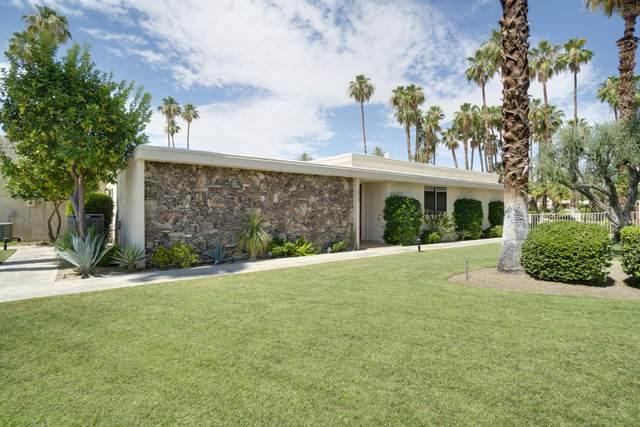 45705 Pawnee Road, Indian Wells, CA 92210 (MLS #219054891) :: The Sandi Phillips Team
