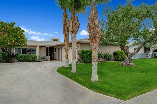 81850 Victoria Street, Indio, CA 92201 (MLS #219054896) :: Brad Schmett Real Estate Group
