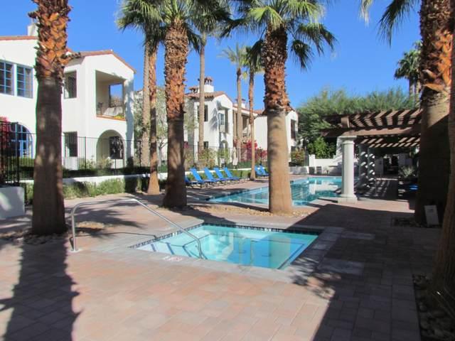 48768 Legacy Drive, La Quinta, CA 92253 (#219054901) :: The Pratt Group