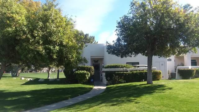 28700 Taos Court, Cathedral City, CA 92234 (MLS #219054945) :: Hacienda Agency Inc