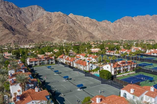 76992 Calle Mazatlan, La Quinta, CA 92253 (MLS #219054973) :: Mark Wise | Bennion Deville Homes