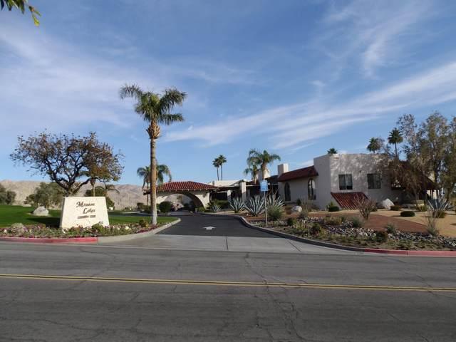9460 Apawamis Road, Desert Hot Springs, CA 92240 (#219055127) :: The Pratt Group