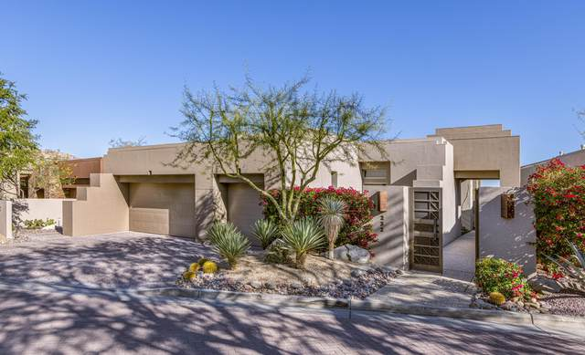 232 Kiva Court, Palm Desert, CA 92260 (MLS #219055140) :: The Sandi Phillips Team