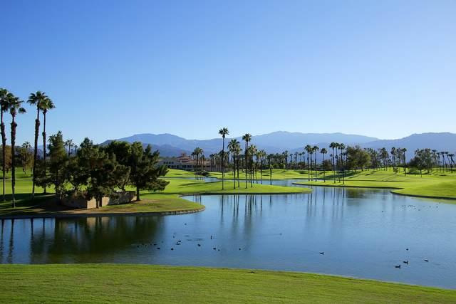 215 Vista Royale Circle, Palm Desert, CA 92211 (#219055146) :: The Pratt Group