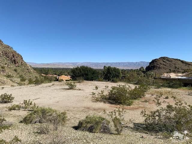 20 Sky Sail Drive, Rancho Mirage, CA 92270 (MLS #219055170) :: Brad Schmett Real Estate Group