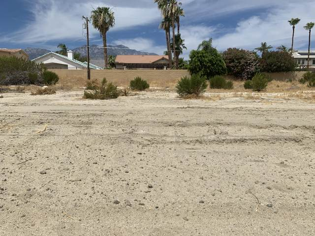000 Date Palm, Cathedral City, CA 92234 (#219055192) :: The Pratt Group