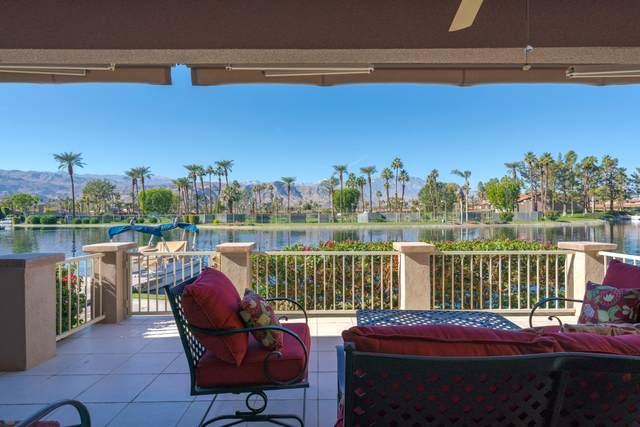 145 Lake Shore Drive, Rancho Mirage, CA 92270 (#219055212) :: The Pratt Group