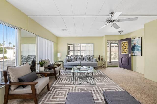 183 International Boulevard, Rancho Mirage, CA 92270 (#219055267) :: The Pratt Group
