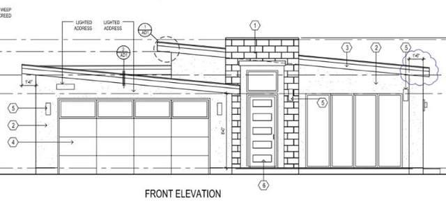 54470 Avenida Diaz, La Quinta, CA 92253 (MLS #219055299) :: Hacienda Agency Inc