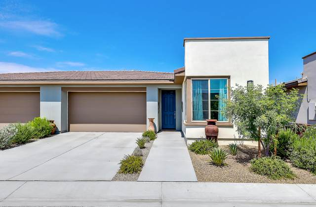 51731 Golden Eagle Drive, Indio, CA 92201 (MLS #219055339) :: Hacienda Agency Inc