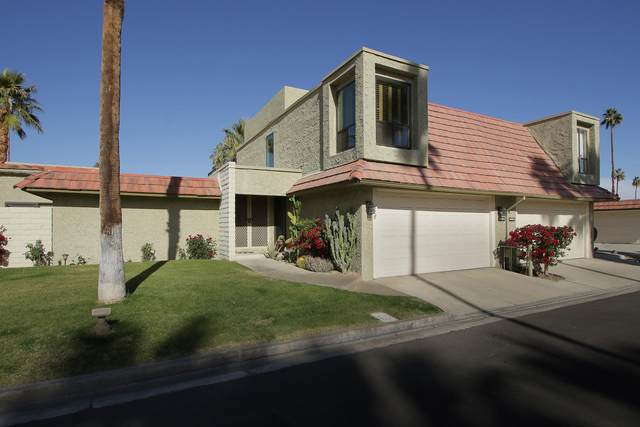 68864 Calle Sante Fe, Cathedral City, CA 92234 (#219055361) :: The Pratt Group