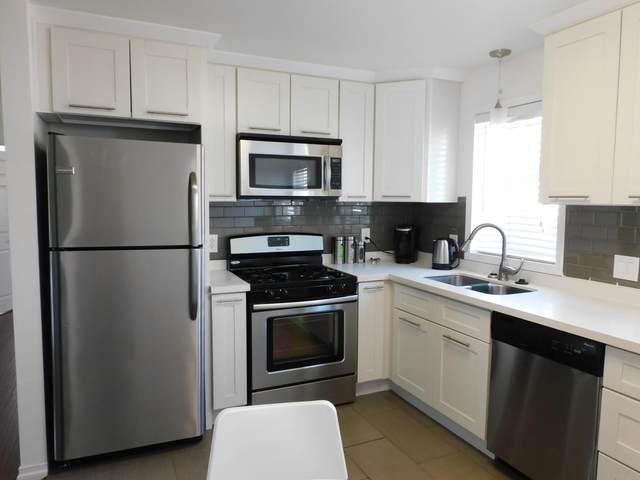 35248 Bandana Road, Thousand Palms, CA 92276 (MLS #219055380) :: Brad Schmett Real Estate Group