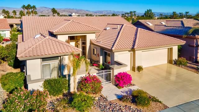 78138 Foxbrook Lane, Palm Desert, CA 92211 (#219055413) :: The Pratt Group
