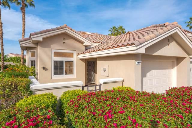 37635 Blue Sky Avenue, Palm Desert, CA 92211 (#219055415) :: The Pratt Group